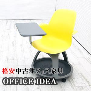 中古 オフィス 家具,格安