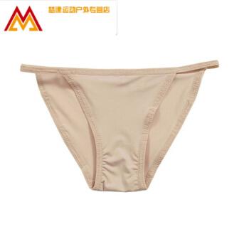 防走光安全打底ズボン快适高弾性水泳温泉海辺ビキニ水着レイディスの肌色平均サイズ(60-130斤)