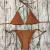 三角形ビキニ水着レディディ・ニューニューニューニュー酒赤黒いキャンメル色1804色S